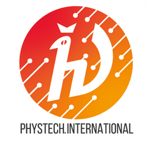 Олимпиада PHYSTECH.INTERNATIONAL